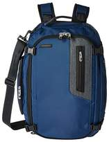 Briggs & Riley BRX - Exchange Medium Duffle Duffel Bags