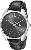 Calvin Klein Men's Watch K2F21107
