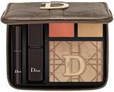 Christian Dior Bronze Couture Palette