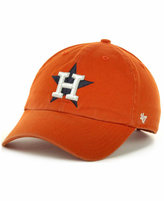 '47 Houston Astros Clean Up Hat