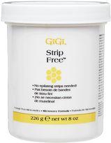 GiGi Strip Free Honee Wax