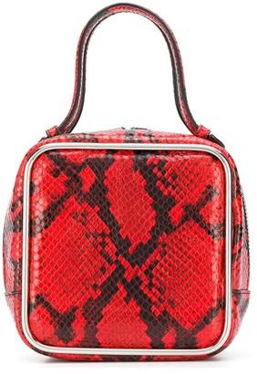 Alexander Wang Halo handbag