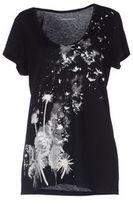 Barbara Bui Short sleeve t-shirts