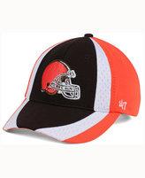 '47 Cleveland Browns Touchback MVP Cap