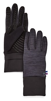 URBAN RESEARCH Active Tech Gloves