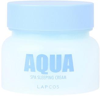 LAPCOS Aqua Sleeping Mask.