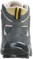 Asolo FSN 70 Gore-Tex® Hiking Boots - Waterproof (For Women)