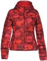 adidas Jackets - Item 41701137