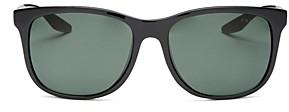 Prada Men's Square Sunglasses, 58mm