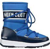 Tecnica We Sport Moon Boot - Kids'