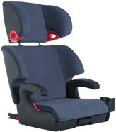 Clek Oobr Booster Car Seat - Drift