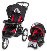 Baby Trend Expedition® GLX Travel System