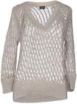 Snobby Sheep Sweaters - Item 39692524
