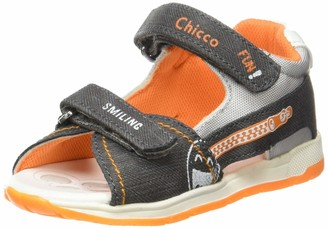 Chicco Boys Sandalo Gerald Sandals