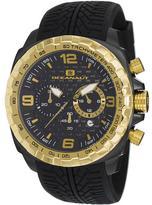 Oceanaut OC1122 Men's Racer Watch
