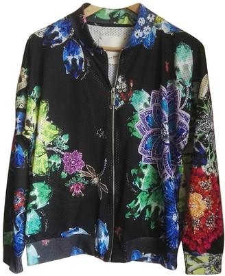 Gaelle Bonheur Multicolour Knitwear for Women