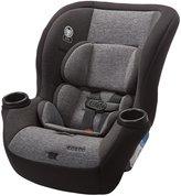 Cosco Comfy Convertible Car Seat - Heather Granite