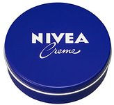 Nivea | Skin Care | Cream 169g (Japan Import)