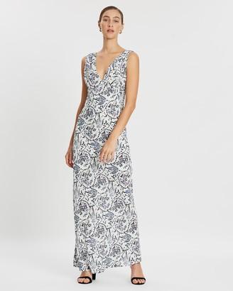 IRO Maya Dress