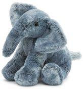 Jellycat Baby's Elly Elephant Toy