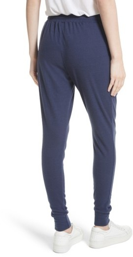 Free People Women's Everyone Loves This Jogger Pants