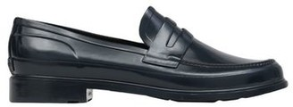 Hunter Loafer