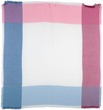 Loro Piana Square scarves