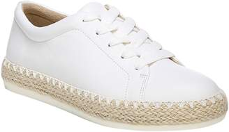 Dr. Scholl's Espadrille Sneakers - Sunnie Lace
