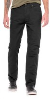 Matix Clothing Company Miner Bedford Pants (For Men)