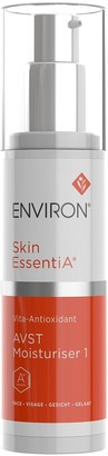Environ Vita Antioxidant AVST 1 50ml