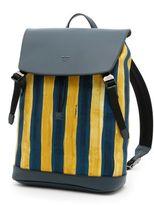 Fendi Watercolors Backpack