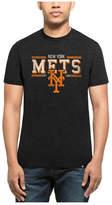 '47 Men's New York Mets Club Lineup T-Shirt