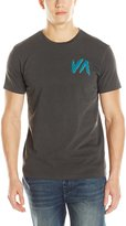 RVCA Men's Shredder Va T-Shirt
