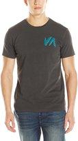 RVCA Men's Shredder Va T-Shirt