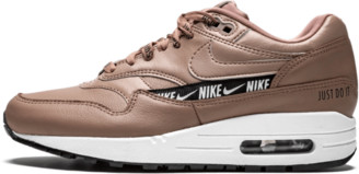 Nike Womens Air Max 1 SE Shoes - Size 5W