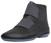 Camper Right Nina Leather Ankle Boots