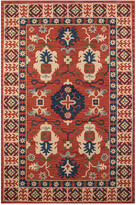Momeni Tangier Hand-Tufted Wool Rug