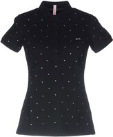 Sun 68 Polo shirts - Item 12138445