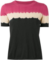 Etoile Isabel Marant Branson T-shirt