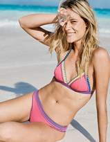 Boden Salerno Bikini Top