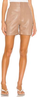 LAMARQUE Bernice Shorts
