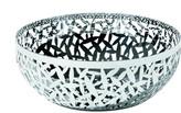 Alessi Cactus! Fruit Bowl - 21cm Dia.