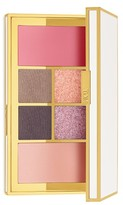 Tom Ford Soleil Eye And Cheek Palette - Cool