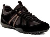 Geox U Snake Sneaker