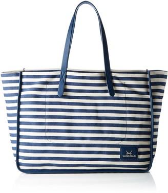 Sansibar Women SA-1261-SB Cross-Body Bag