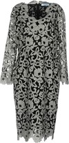 Blumarine Knee-length dresses - Item 34748606