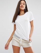 Juicy Couture Jersey Juicy Iconic Tee