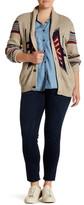 Levi's Levi&s 311 Shaping Skinny Jean (Plus Size)