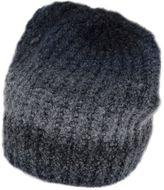 LOFT 596 MILANO Hats