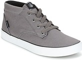 Volcom DRAW MID Grey